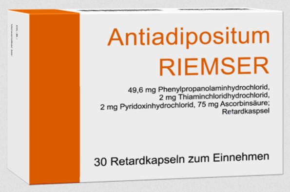 Антиадипозитум